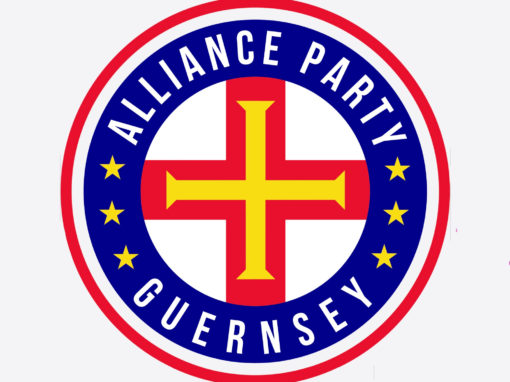 Alliance Party Guernsey